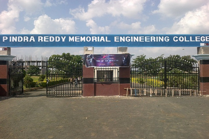 https://cache.careers360.mobi/media/colleges/social-media/media-gallery/3595/2019/2/6/College entrace of P Indra Reddy Memorial Engineering College Chevella_Campus-view.jpg